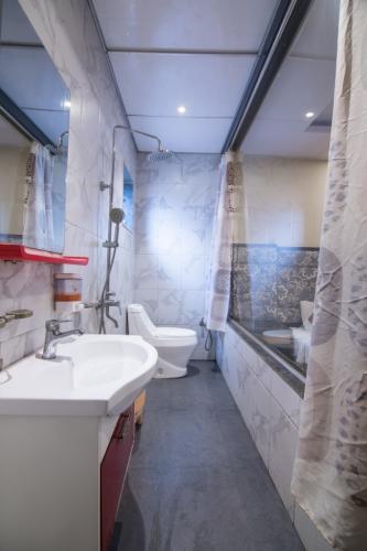 Mahabaleshwar Best Rooms