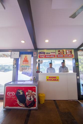 Mahhabaleshwar-Rooms-stay